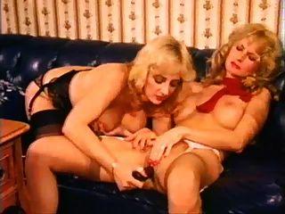 लिली मार्लिन (मना इच्छा) (दृश्य 4) (1982)