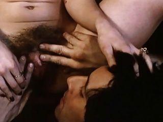 एनेट हेवन - Angels 1 के आने (फिल्म)