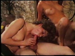 Jannie नील्सन-गुदा संभोग क्लिप (जीआर -2)
