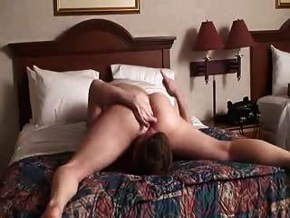 facesitting संभोग