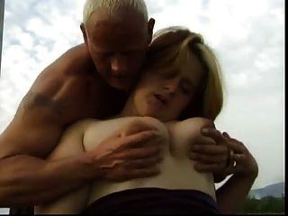 pornofilm एमआईटी Fette weiber