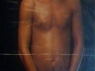 गीला विज्ञान पूरी फिल्म एरिका बोयर Candie इवांस (2 का 1)