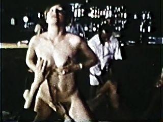 pferdestall-जर्मन विंटेज 1970 के दशक (कोई आवाज नहीं)
