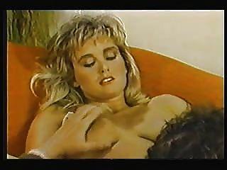 राजवंश (1987) 1