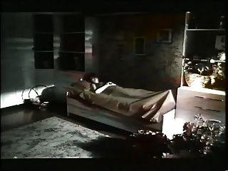 टीना लोरेन-एल ingorda क्लिप (जीआर -2)