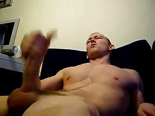 चिल्ला संभोग सुख