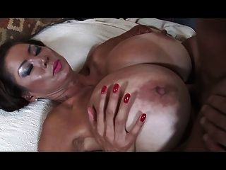 minka - गर्म busty milf