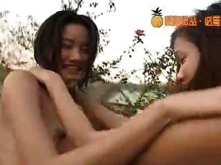 ताइवान महिला 10 दिखाने