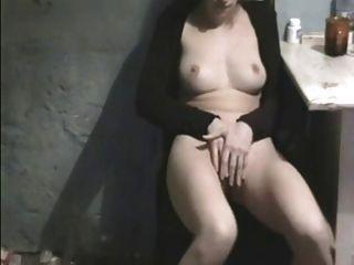 शौकिया श्यामला घर का सेक्स