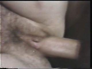 candye केन 02