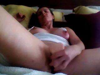 गर्म गधा परिपक्व अंतरंग dildo कमबख्त संकलन
