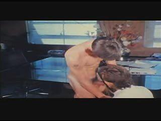 मांस और कल्पना (1980)