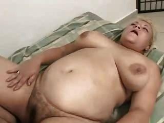 मोटा 28 प्यार
