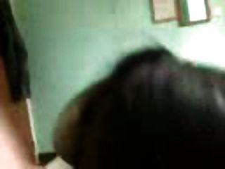 नेपाली बकवास वीडियो