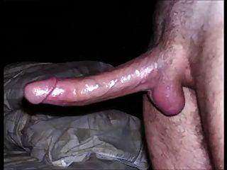 बड़े लंड के गर्म संकलन