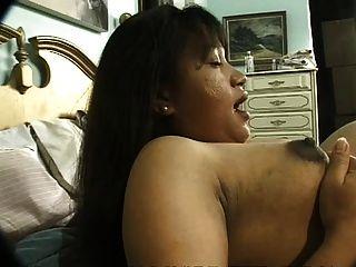गर्भवती rtd18c.womb