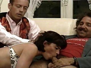 बीट्राइस वेले - फ्रेंच क्लासिक 90 के दशक
