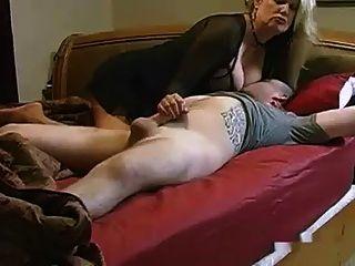 मेरे गर्म सेक्सी चाची