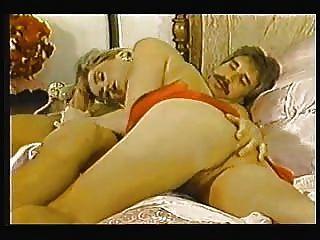 राजवंश (1987) 3