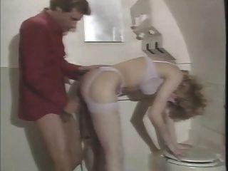 लिली डेबी से marlene- हवाई करने के लिए चला जाता है (जीआर -2)