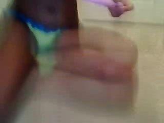 सेक्सी वेब कैमरा लड़की - MRD