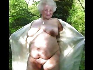 बदसूरत grannies satyriasiss द्वारा preverse