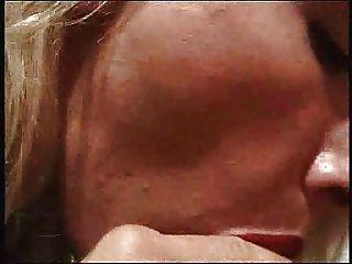 सेक्सी परिपक्व एस्टेला एक राम-rod.f70 समाई