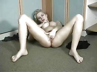 veronikas Ganz मैथुनिक sexvideo