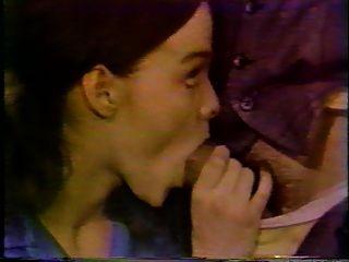टेरी डोलन विलियम margold और Seka (1979) fucks