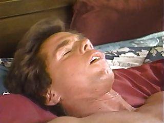 बिखरी 2 में फ्रेंकोइस Papillon (1986)