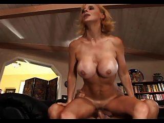 एरिका Lockett - गर्म busty milf