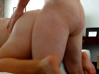 सेक्स वीडियो कुत्ता वह 5 से अधिक बार संभोग