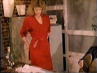 प्राच्य sexpress (1984)