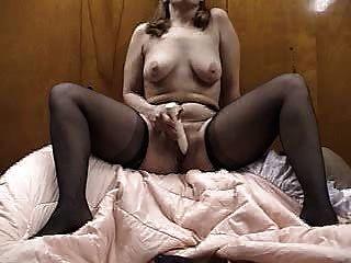 मेरे खिंचाव के साथ एक और तीव्र संभोग