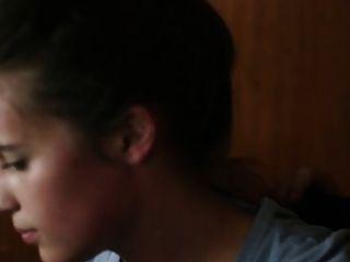 Det सोम की गिरफ्तारी vackert तक एलिसिया Vikander