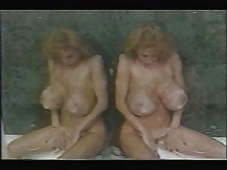 क्लासिक स्तन 16