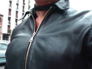 Buttplug के साथ एक दिन