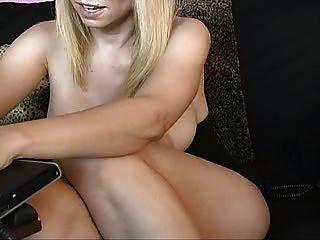 ढिलाई गुलाबी dildo के साथ मेरे छेद बकवास