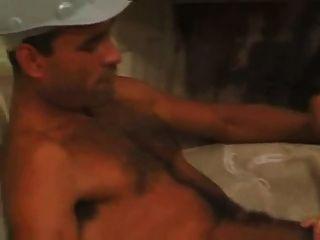 पाउलो Guina, बेस्ट समलैंगिक अश्लील कभी स्टार!(ब्राजील बकवास)