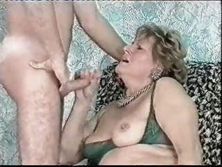 मेरे पुराने चाची के चेहरे पर कमिंग