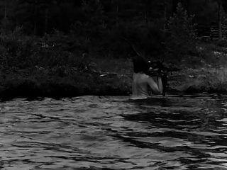 lena नीमैन नग्न में मैं उत्सुक हूँ (1967)