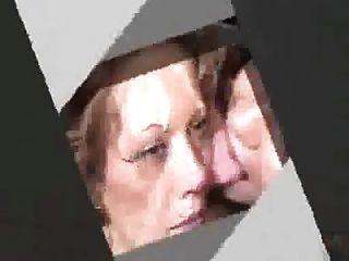 facefullacum5