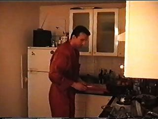 krmanjonac सर्बियन् सॉसेज-Srpska kobasica