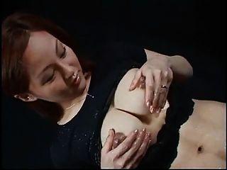स्तनपान, spyro1958 द्वारा mothermilk