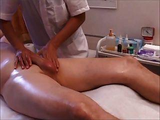 यौन चिकित्सा
