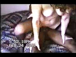 पुराने सेक्स टेप