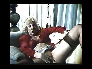 पुरुषों के लिए इच्छाओं - 1981