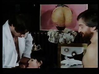 फ्रेंच क्लासिक 70 के दशक डीपी