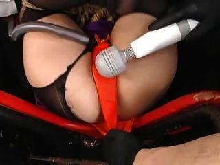 संभोग करने के लिए गड़बड़ जापानी लड़की (mm1101)
