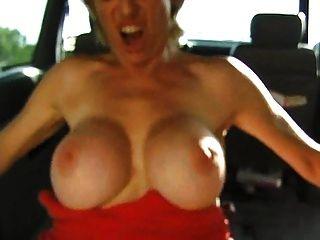 कोलेट कार में गड़बड़